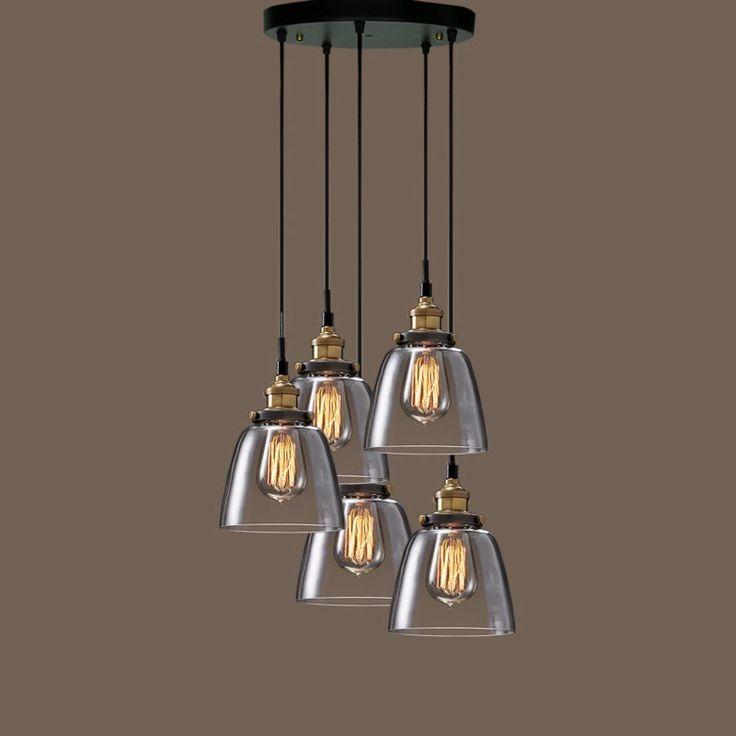 warehouse of tiffany euna adjustable cord edison pendant light the warehouse of tiffany euna adjustable cord edison pendant features a gorgeous