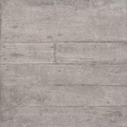 Malta Grey  Di Lorenzo Tiles Sydney & Newcastle - Wall Tiles, Floor Tiles, Bathroom Tiles, Porcelain Tiles, Italian Tiles, Morrocan Tiles, Timber Tiles ...