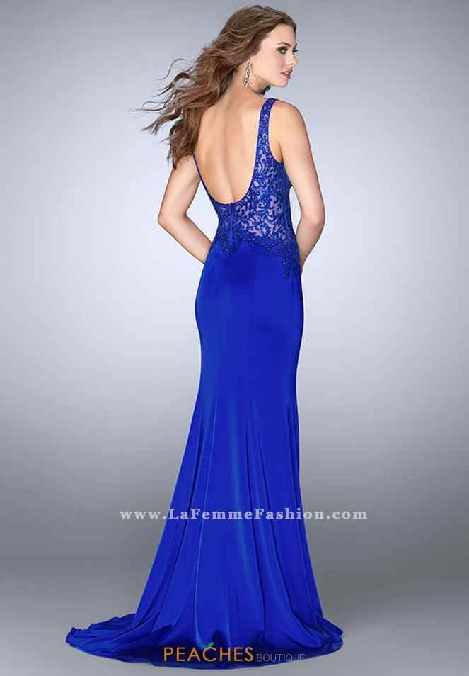 Be fabulous debs dresses fashion