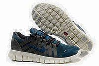 Skor Nike Free Powerlines Herr ID 0022