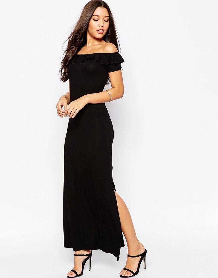 17 besten Kleider (Uiuiuiui!!) Bilder auf Pinterest | Abendkleider ...