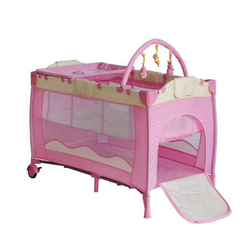 17 best ideas about travel cots on pinterest baby playpen pack and play and baby bjorn. Black Bedroom Furniture Sets. Home Design Ideas