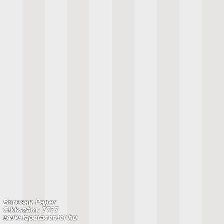 7737.jpg (1083×1083)