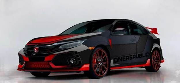 Civic Type R Release Date >> 2021 Honda Civic Type R Release Date Canada 2021 Honda Civic