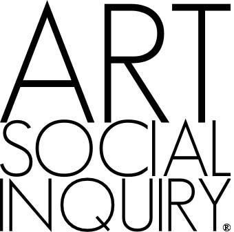 Art As Social Inquiry - Using art to raise social awareness of important issues. Once at the page, click an image and see the story behind the art.