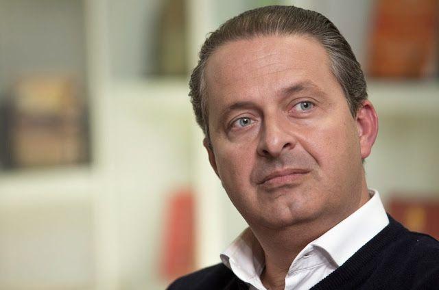 Blog Falando Francamente com Amannda Oliveira: Eduardo Campos será homenageado no Senado na próxi...