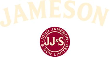 Jameson Irish Whiskey Distillery  http://www.jamesonwhiskey.com/us/tours/oldjamesondistillery