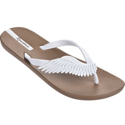 Wings - Ipanema Flip Flops