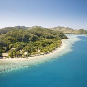 Best 25 Aerial View Ideas On Pinterest Aerial