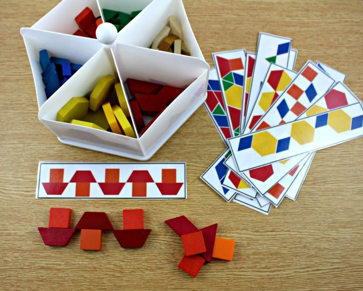 Math Centers For First Grade - Tunstall's Teaching Tidbits More