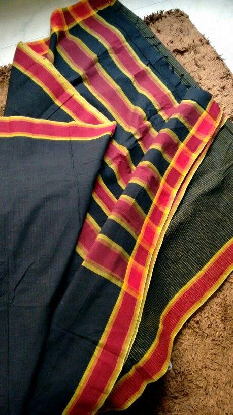 New saree in Menka! www.facebook.com/Menka.Rupsmania