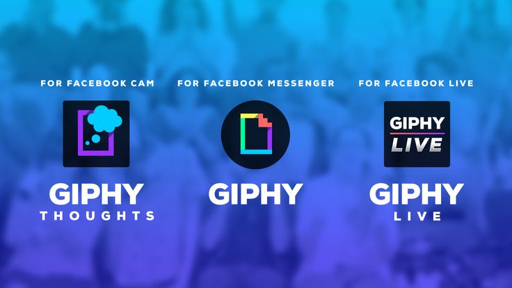 Learn about Giphy expands Facebook integration with GIFs for live video and camera effects http://ift.tt/2py6v21 on www.Service.fit - Specialised Service Consultants.