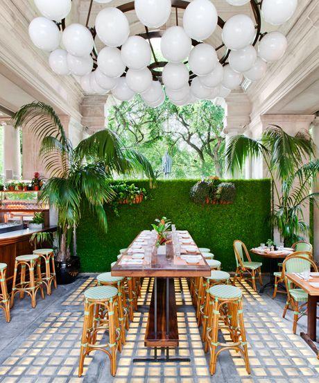 Best 25 Fun Restaurants In Nyc Ideas On Pinterest New York City Travel Re