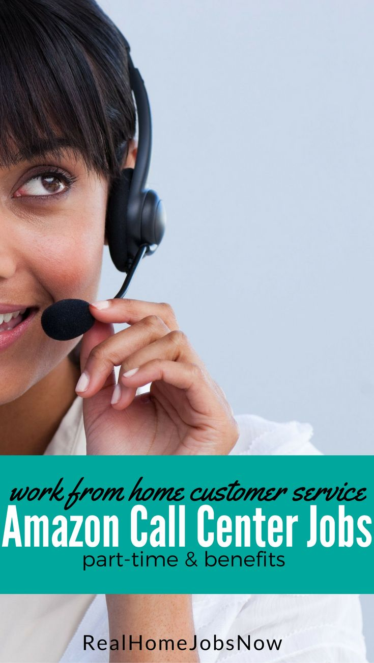 If you're searching for a promising work from home job with a credible company, employee benefits, and other perks, the Amazon work from home program may be a great option for you! via @realhomejobsnow