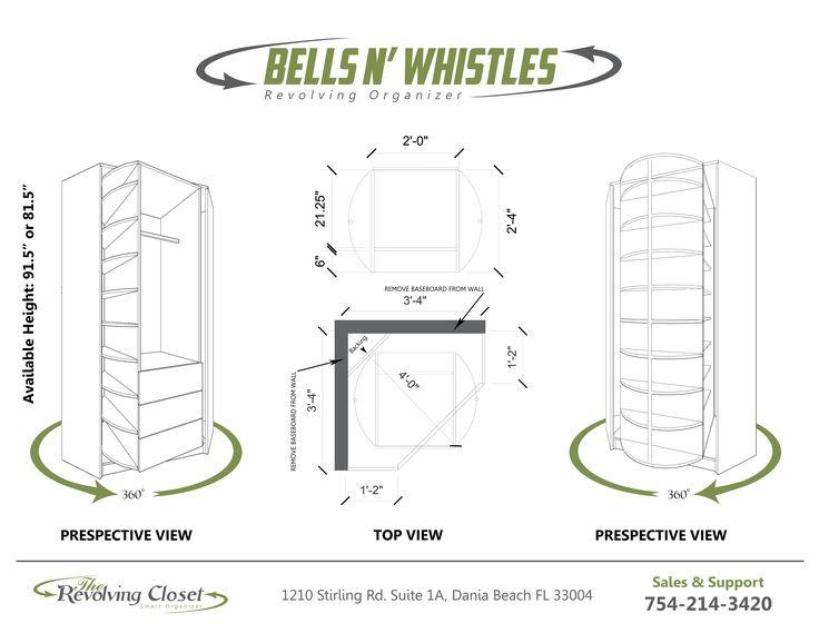 Bells_N_Whistles1.jpg (4200×3300)
