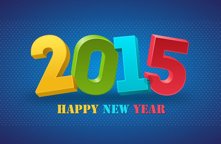 Nice New Year Messages 2015 http://www.designsnext.com/?p=33706