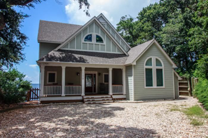17 Best images about Outer Banks houses to rent on