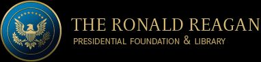 Honoring the legacy and character of our nation's 40th President, the GE-Reagan Foundation Scholarship Program rewards college-bound students who demonstrate exemplary leadership, drive, integrity, and citizenship with financial assistance to pursue higher education.