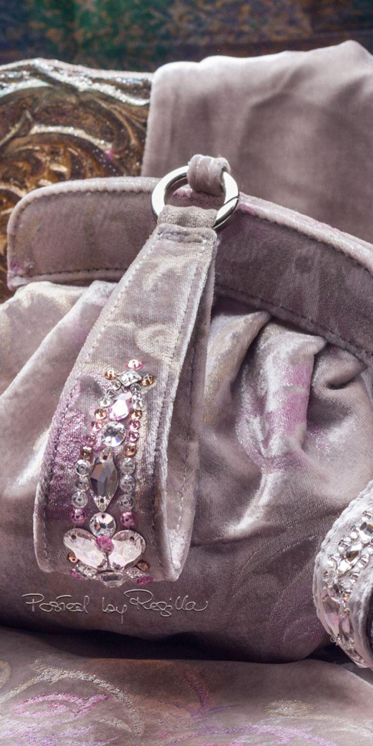 Mejores 94 Imgenes De Moda En Pinterest Colgantes Joyera Y Bffs Lingerie Babydoll Teddy Baju Tidur Sexy 087 Regilla Antonia Sautter Venezia