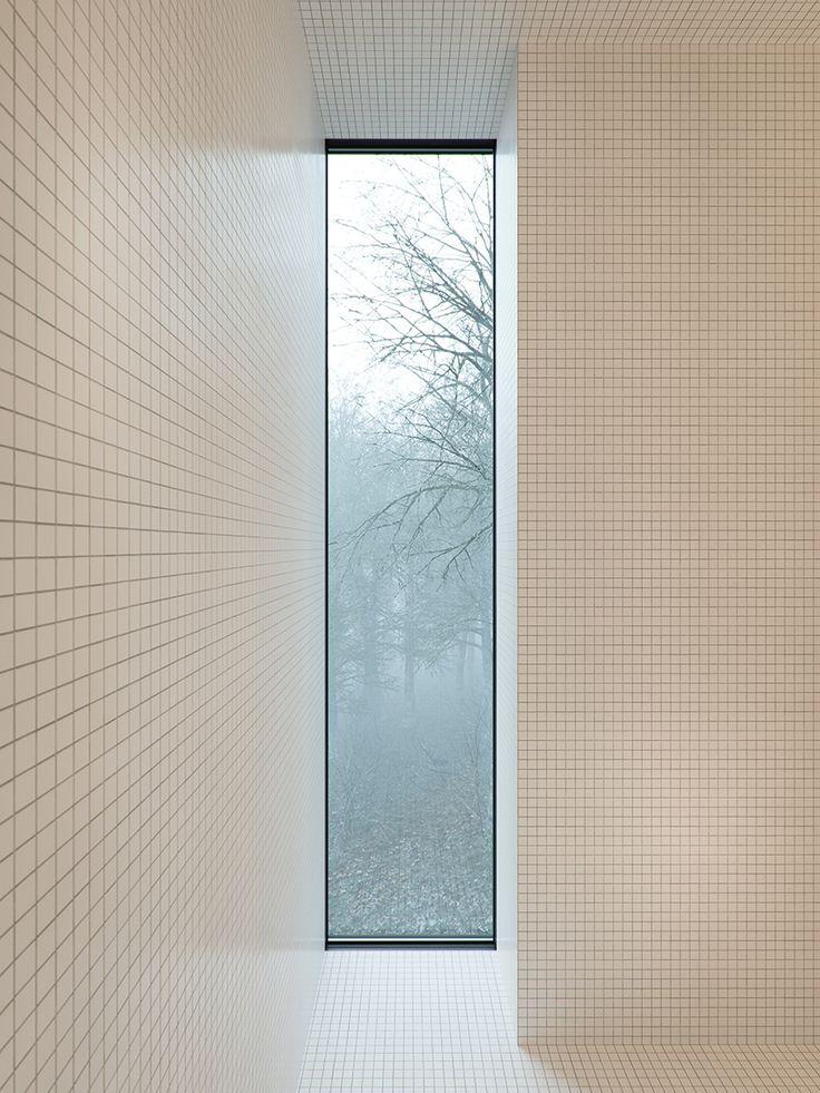 WOJR-organization-for-architecture-mask-house-new-york-designboom-01