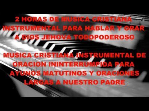CANTA MARIA FAJARDO MERECEDOR DE ALABANZA ADORACION CRISTIANA CON LETRA