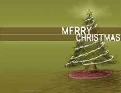 22 best greeting cards with business logo images on pinterest choose a printing technique that suits your business needs as well as your expenditure targets email christmas cardschristmas colourmoves