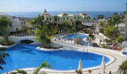 Romantic Hotels San Sebastian