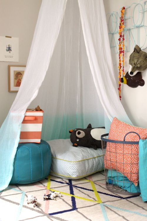 1000 Images About Pillowfort On Pinterest