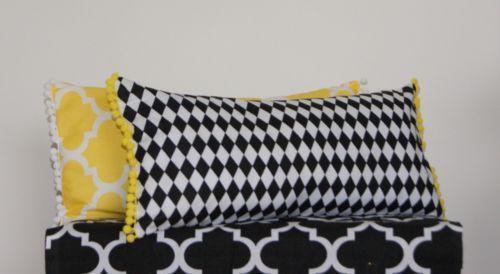 17 meilleures id es propos de traversin sur pinterest. Black Bedroom Furniture Sets. Home Design Ideas
