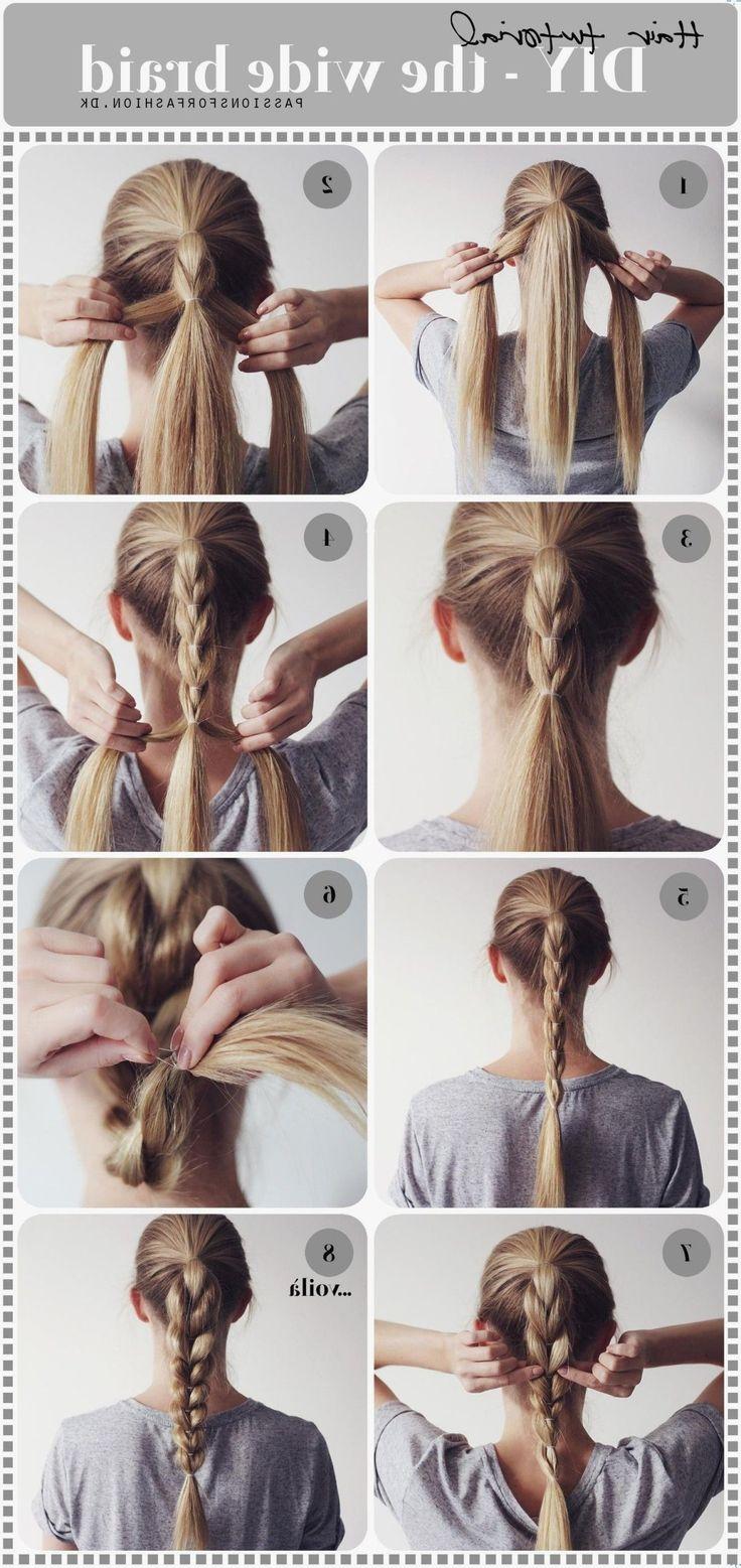beautiful leichte frisuren für lange haare beautiful