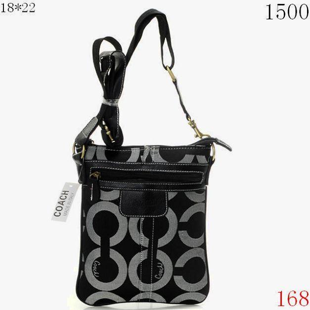 Coach Plum Mini Christie Carryall Handbag in Crossgrain Leather