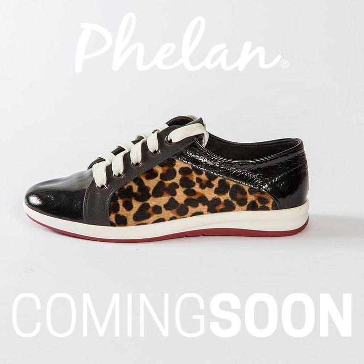 Coming soon... www.phelan.co.za . . .  #phelanfootwear #phelan #proudlysouthafrican #sneakers #leopardprint #genuineleather #shoes #instashoes #shoestagram #footwear