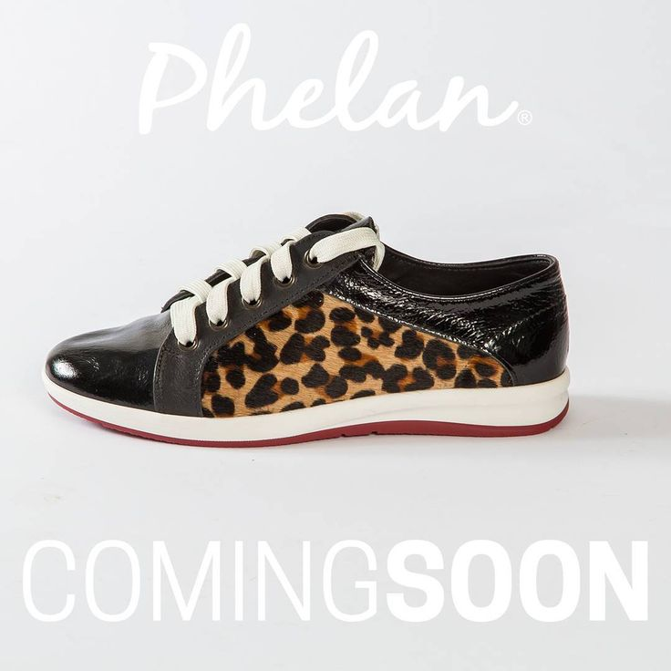 Coming soon... www.phelan.co.za . . .  #phelanfootwear #phelan #proudlysouthafrican #sneakers #leopardprint #genuineleather #shoes #instashoes #shoestagram #footwear