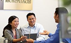 Mortgage Rates Today - Refinance Rates - Wells Fargo