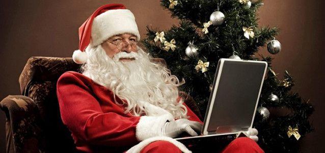 natale sui social: strategie di marketing per lo shopping natalizio