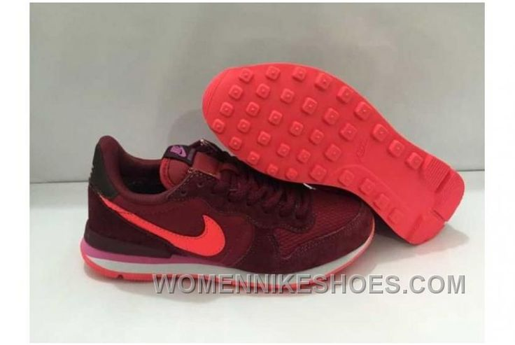http://www.womennikeshoes.com/nike-internationalist-dark-light-gray-athletic-shoes-on-ebsyb.html NIKE INTERNATIONALIST DARK LIGHT GRAY ATHLETIC SHOES ON EBSYB Only $86.00 , Free Shipping!