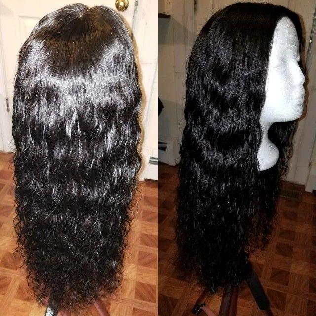 Best 25 wholesale brazilian hair ideas on pinterest brazilian usa 8 corp hair cheap brazilian hair bundles made out of wig cheap wholesale brazilian pmusecretfo Images