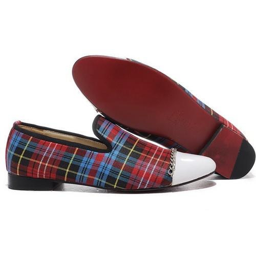 http://www.chaussurechristianlouboutin-pascher.net/christian-louboutin-flats-toile-rollergirl-tartan-rouge-p-1026.html