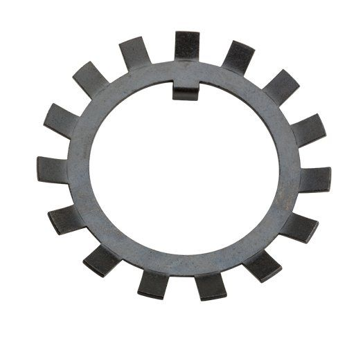 Looking for buyers, NTN Bearing No. AW00,  Lock washers, Make: Japan NTN Bearings Email id: info@steelsparrow.com For more details contact us: http://www.steelsparrow.com/bearings/lock-washers.html