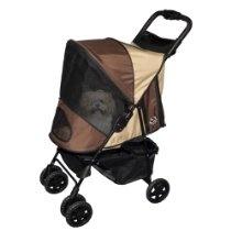 156 best cat carriers strollers images on pinterest. Black Bedroom Furniture Sets. Home Design Ideas