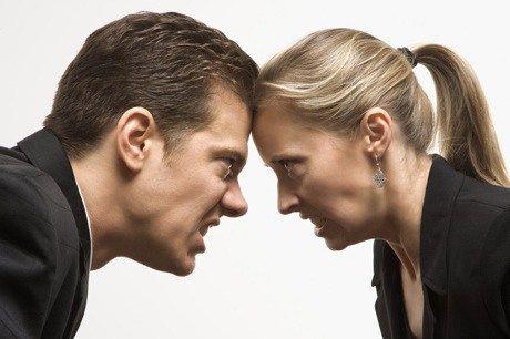 Ser um intermediador dentro de uma relação pode ser uma tarefa dura e difícil. E é muito desgastante e muitas vezes chega a ser irritante, explorando ao máximonossa sensibilidade, para sabe…