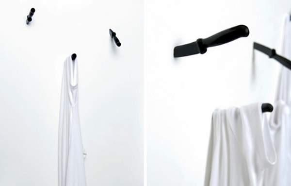 Newsbeast.gr | Ο,ΤΙ ΝΑ 'ΝΑΙ : Όταν τα ρούχα κρέμονται με στυλ