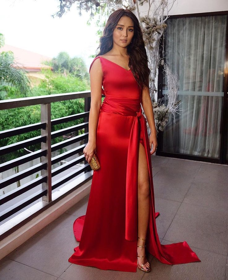 You've Never Seen Kathryn Bernardo Like This Before | Preview