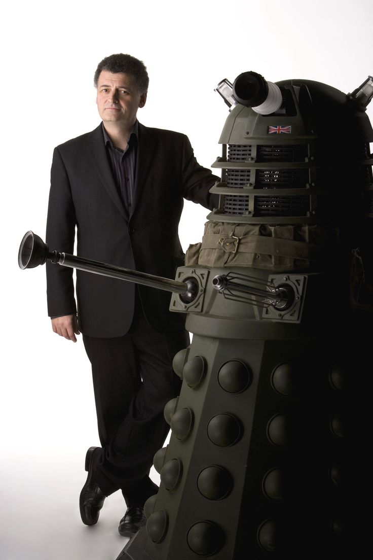 17 best images about moffat shakes fist steven 17 best images about moffat shakes fist steven moffat radios and happy 50th birthday