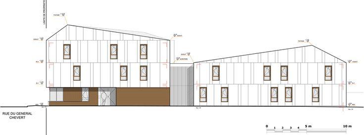 528d4f6de8e44efc1f000111_24-housing-units-zanon-bourbon-architects_west_elevation.png (1500×557)