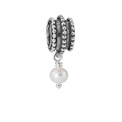 Dangling Pearl