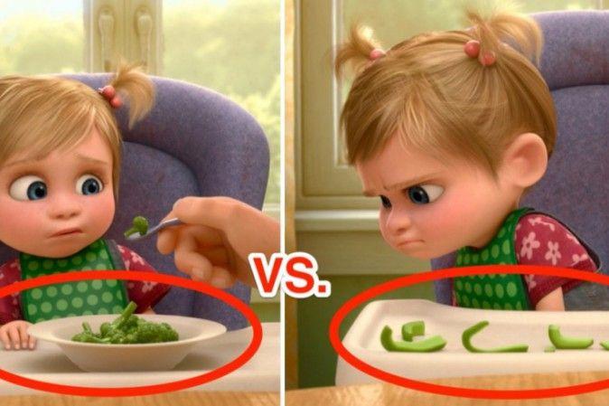 Ecco come cambiano i film Pixar nei diversi paesi del mondo