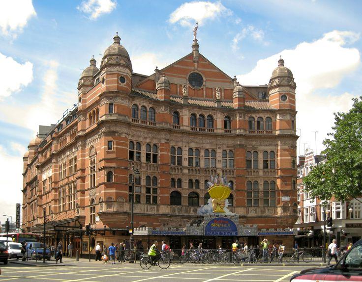 Palace_Theatre_-_London.jpg (2942×2300)