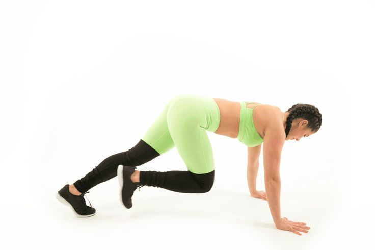 lose weight really fast, best weight loss pills for women, metabolic weight loss - This 3-Minute Ab Workout Is Actually Totally Doable  - GoodHousekeeping.com