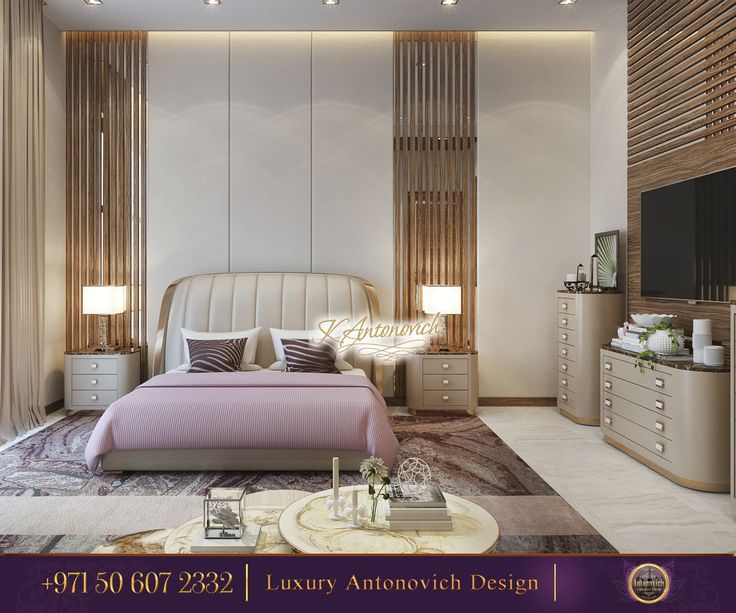 Bedrooms Interior Design 1545 Best Sweet Dreams Images On Pinterest  Bedrooms Master